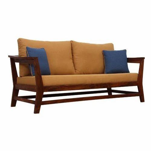 Custom Sofa Set
