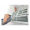 Commercial Air Conditioner Repairing Service