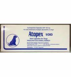 Atopex 100