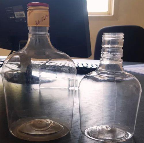 29mm Liquor Bottles