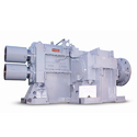 Heavy Duty Rolling Mill Drive