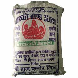 Maruti Indian 5 Kg Wheat Flour
