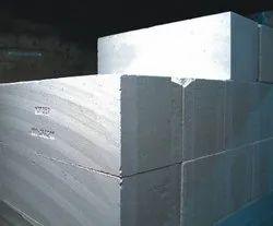 Maxlite Lightweight Block
