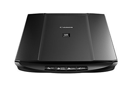 CANON SOLUTIONS SCANNER WINDOWS 8.1 DRIVER DOWNLOAD