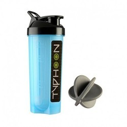 Typhoon Gym Shaker