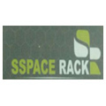 SSPACE RACK (Brand of Thangam Engineering and Enterprises)