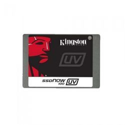 Kingston SSD , Memory Size: 120gb