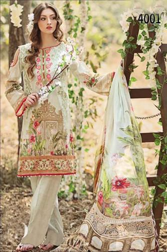 56528d761e Camric Cotton Printed Unistitched Pakistani Salwar Suit ...
