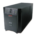 SUA1500I-IND APC Smart-UPS 1500VA USB & Serial 230V India Specific