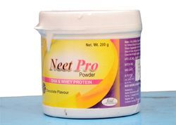 Protein Powder - Neetpro