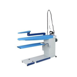 Utility Ironing Table
