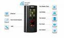Matrix Cosec Vega Faxq Access Control System