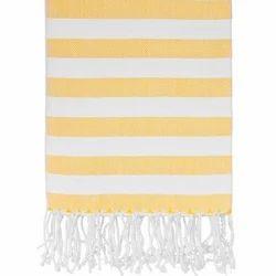 Defense Towel