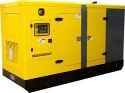 Generator enclosure manufacturer