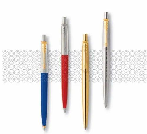 Stationery Item - Ball Pen, Reffil & Pencil,Eraser