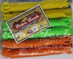 4mm 5meter Garment Rope