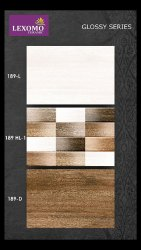 Price Of Wall Tiles