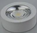 3W LED Cob Surface