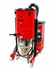 JET-600 Industrial Vacuum Cleaner
