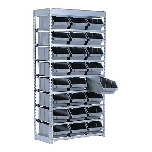 aacord warehouse bin rack rs 15000 piece aacord id 19239540630