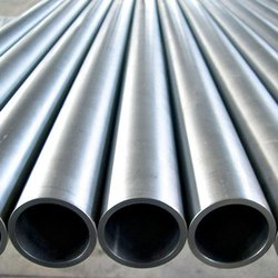 Duplex Stainless Steel