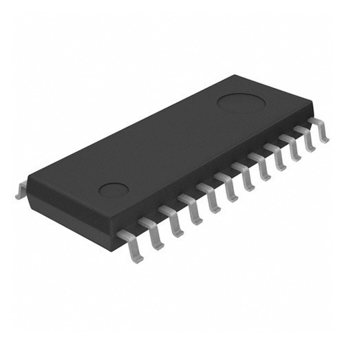 BIOS IC Chip Wholesale Trader from Pune