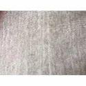 Millage Rib Fabrics
