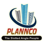 Plannco Steel Products
