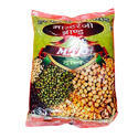 Master Ji Yellow Chana Dal, Cuisine: Indian, High In Protein