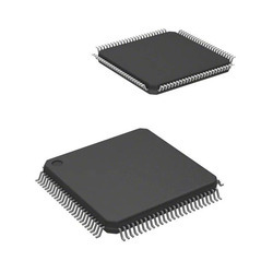 LPC2366FBD100 IC