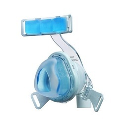 Philips Nasal Gel Mask