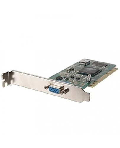 QUANTUM PCI PARALLEL PORT DRIVERS DOWNLOAD (2019)