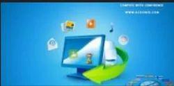 Computer Application Management Courses