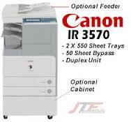 CANON 3570 PRINTER DRIVER FOR WINDOWS 8