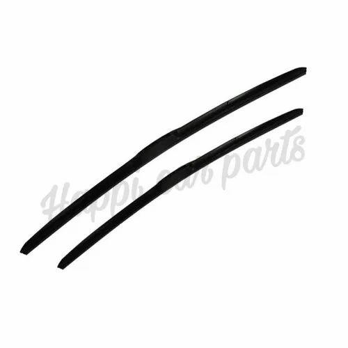 Windshield Wiper Blade-Ultimate Rear Valeo 16B