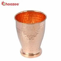 Choozee - Copper Glass - Compa Hammered (4)