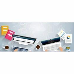Corporate Website Designing Services