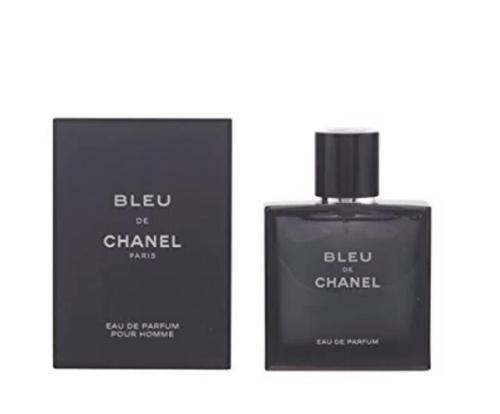 Chanel Perfume Fragrance Collection Authorized Wholesale Dealer