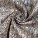 """Halim 44-45"""" Raw Silk Fabric, Gsm: 100-200"""