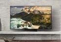 Z9D Sony LED TV