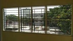 Stainless Steel 304 Grade Window Mosquito Net