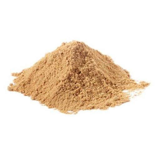 Image result for light brown Powder""