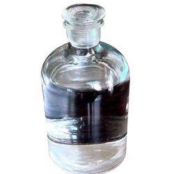 Wholesale Trader of Biodiesel Oil & Kerosene Oil by Shriji Biodiesel