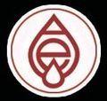 Ashwin Enterprises