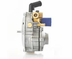 CNG Reducer AT04