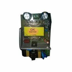 60W LED Driver