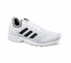 0d68828cc7284 Men S Adidas Originals Zx Flux Pk Shoes at Rs 7499  piece