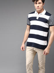 Polo T-Shirts For Mens