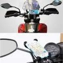 Bike Mobile Holder Anti-Shake and Anti-Fall Excellent Gripper