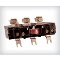 L&T Thermal Overload Relay